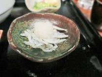 15-12-2 前菜白魚