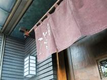 15-12-29 暖簾