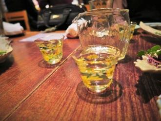 16-1-14 酒2