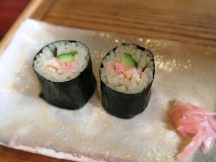 16-1-16 そば寿司