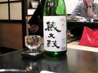 16-1-16夜 酒4