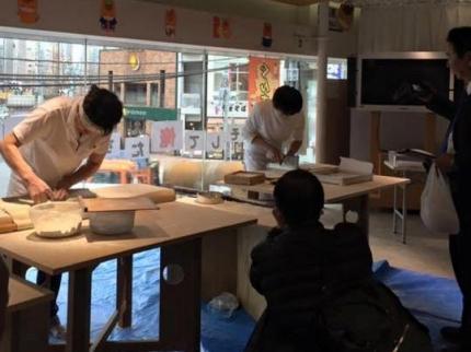 6-2-24 打ち共演遠目