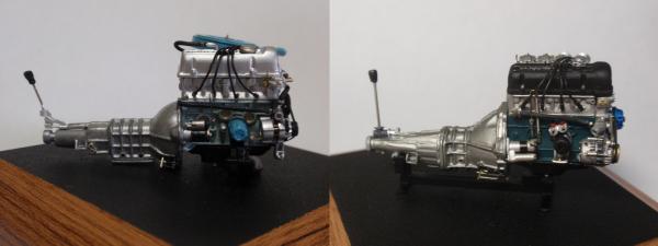 510エンジン比較5