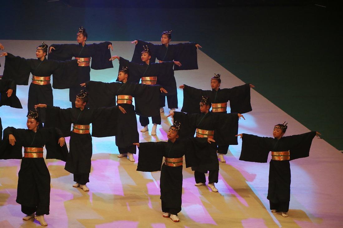 pincya-yosakoi 8