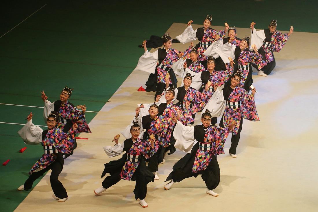 pincya-yosakoi 57
