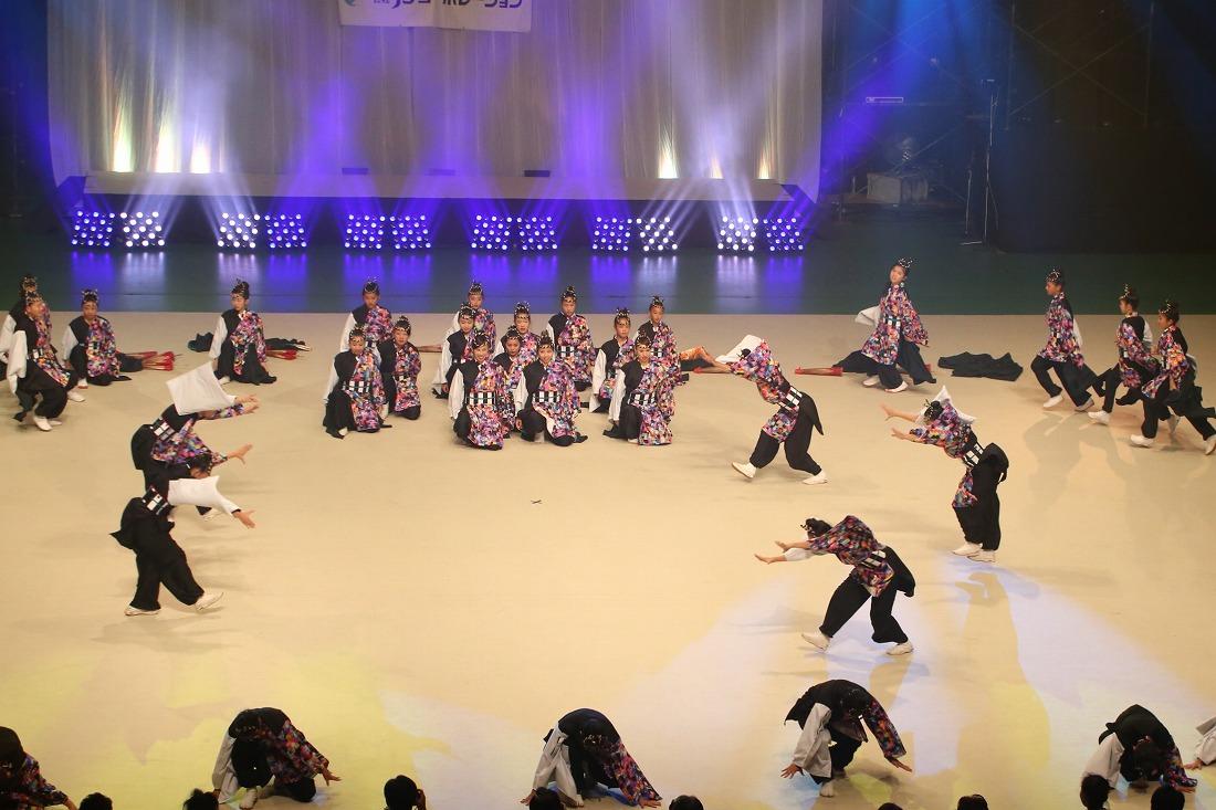 pincya-yosakoi 73