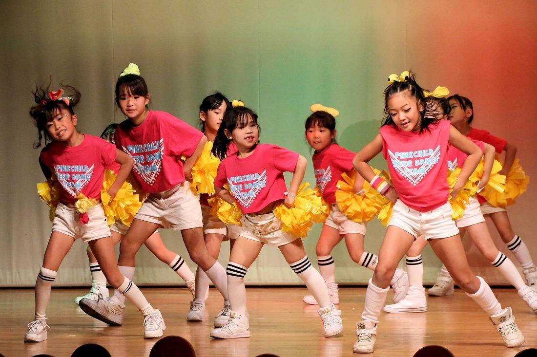 cheer 13