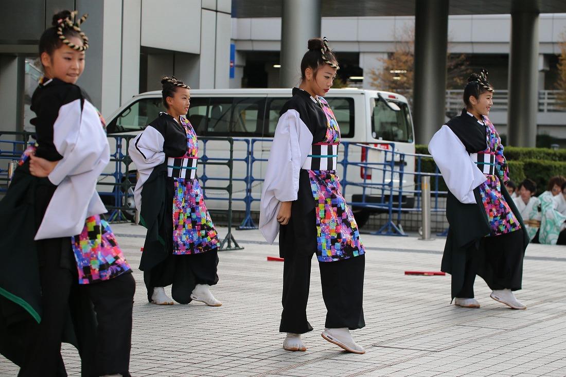 fuji 51