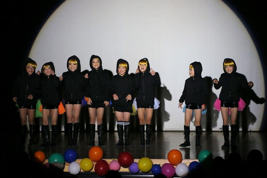 pinchara 1