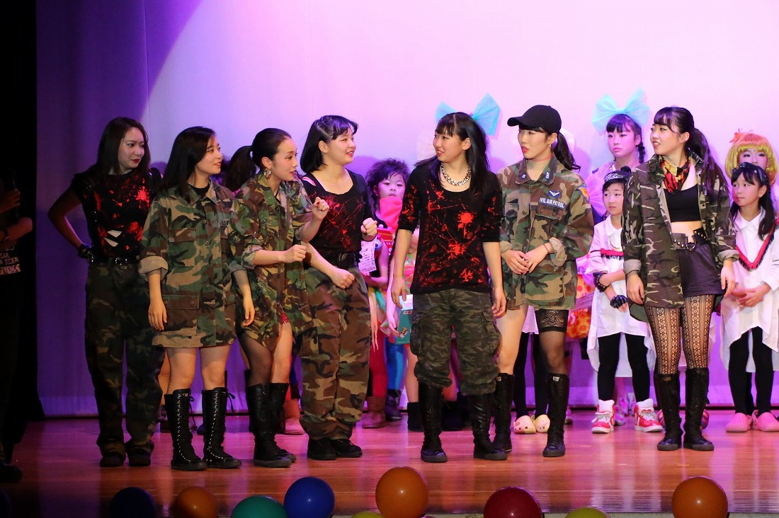 armee 3