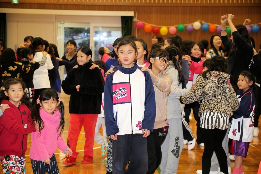 yosakoi1-14.jpg