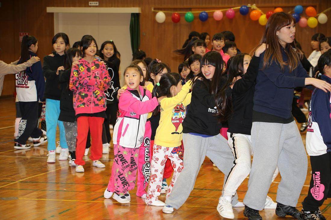 yosakoi1-16.jpg