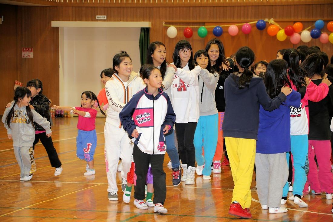 yosakoi1-17.jpg