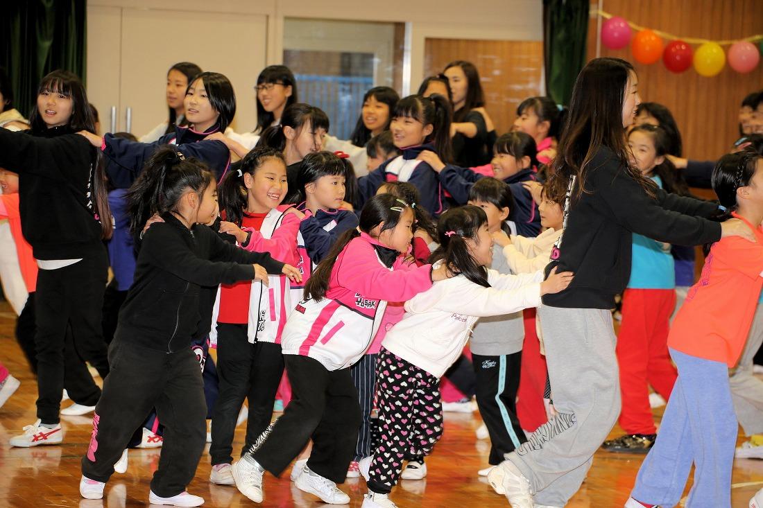 yosakoi1-19.jpg