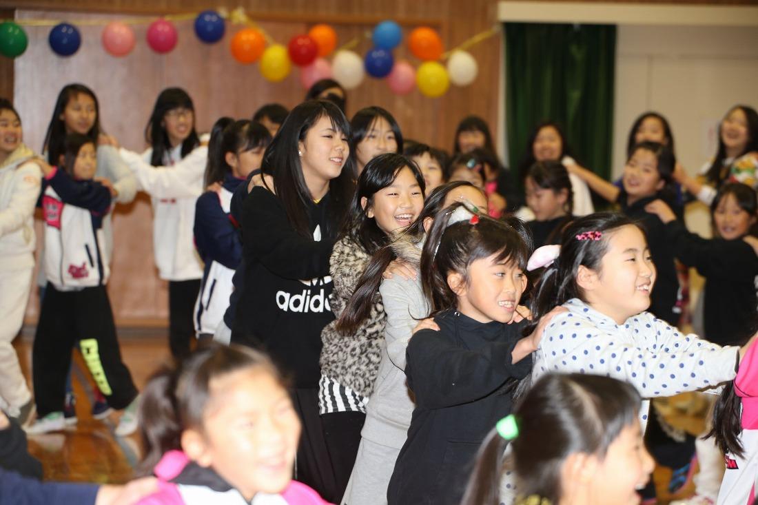 yosakoi1-20.jpg