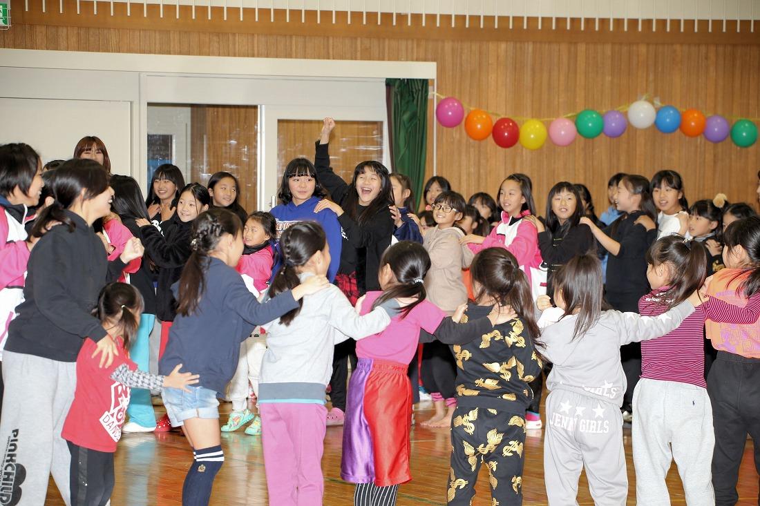 yosakoi1-21.jpg