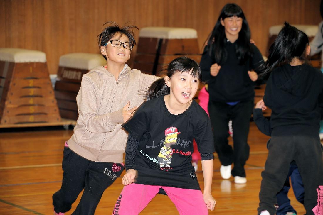 yosakoi1-24.jpg