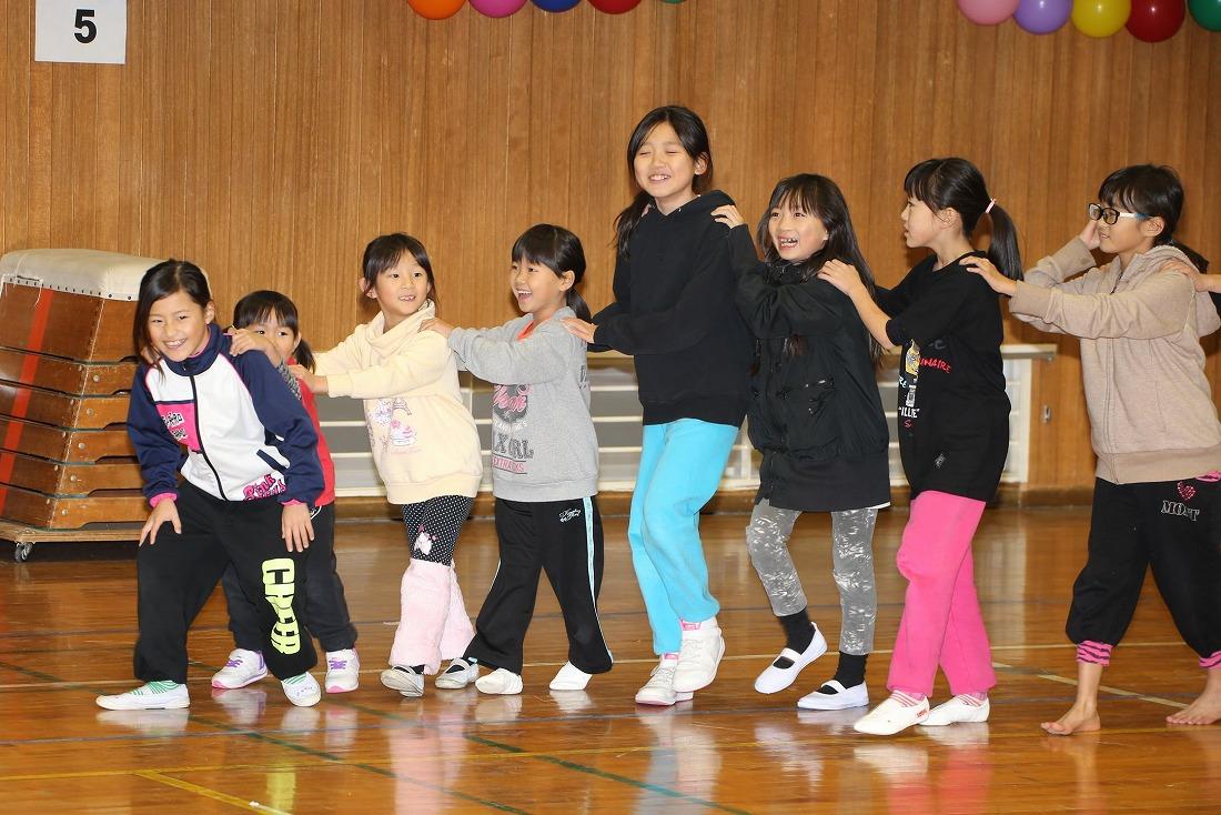 yosakoi1-27.jpg