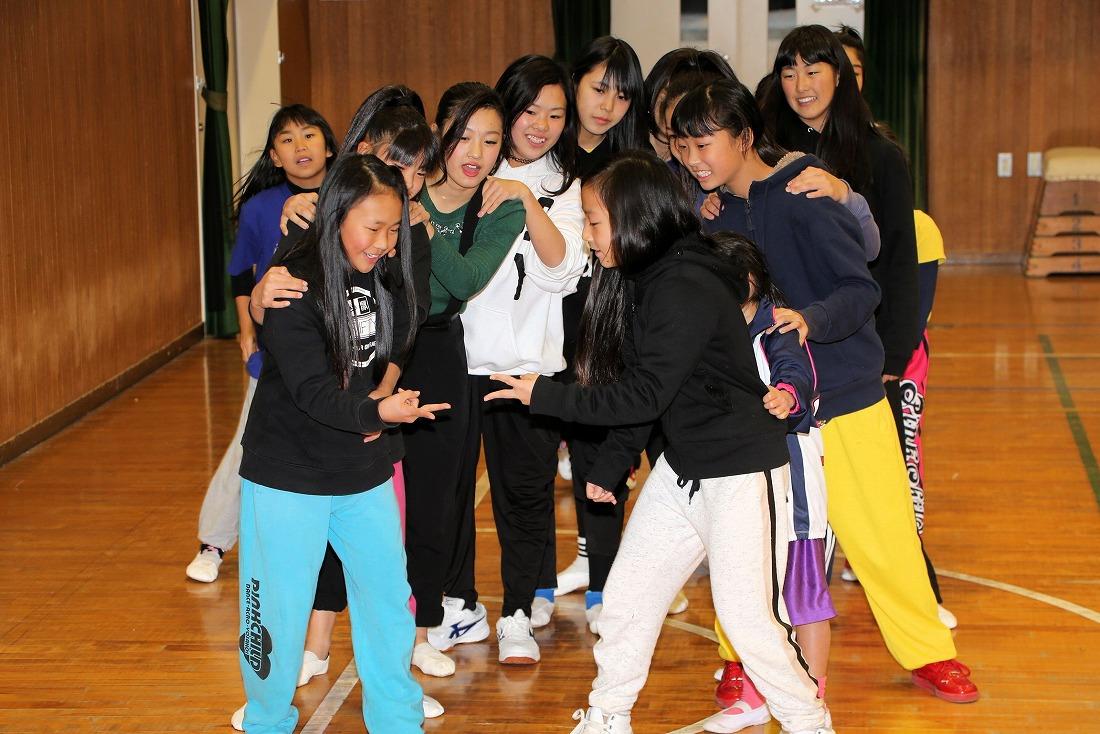 yosakoi1-29.jpg