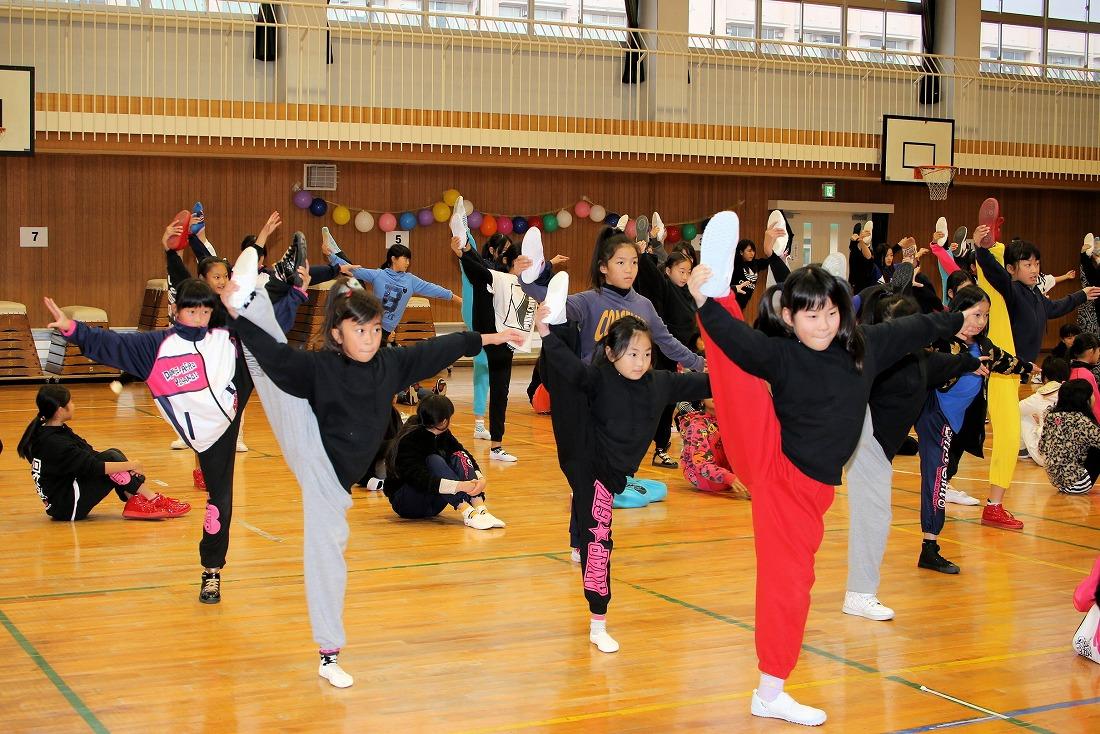 yosakoi1-3.jpg