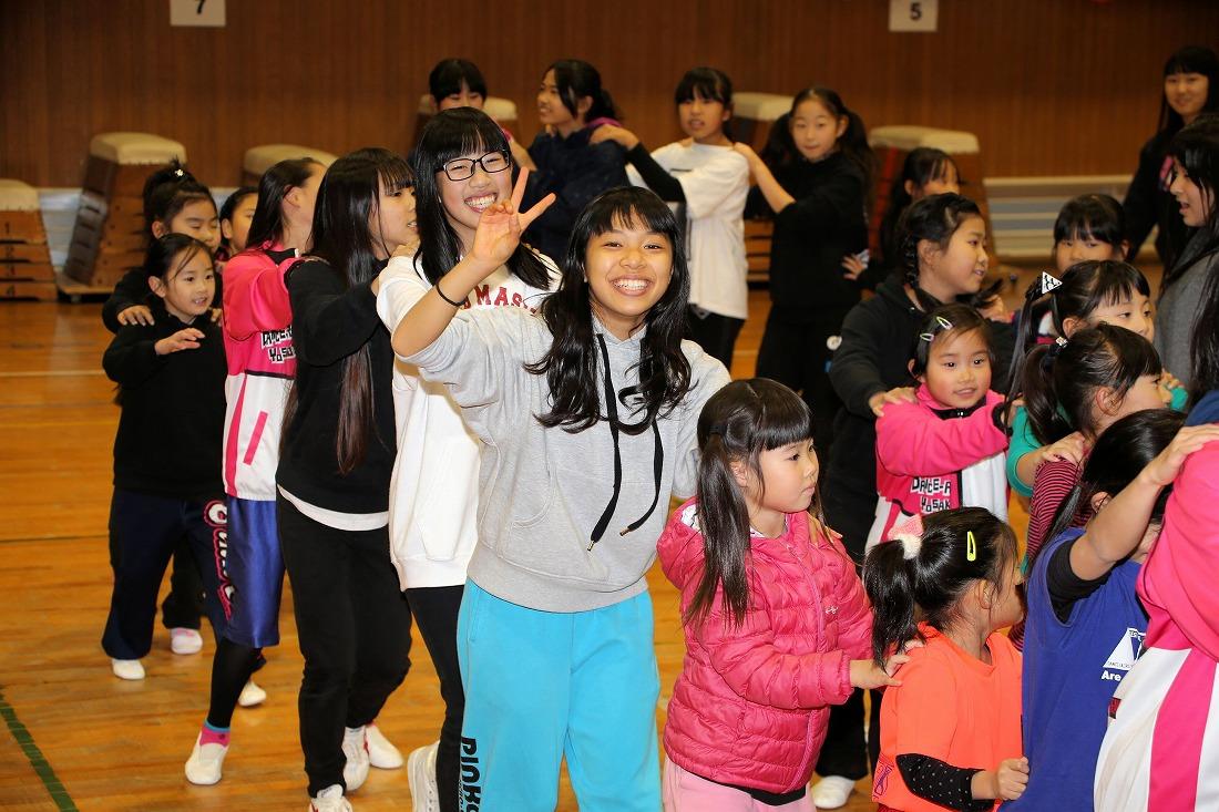 yosakoi1-35.jpg