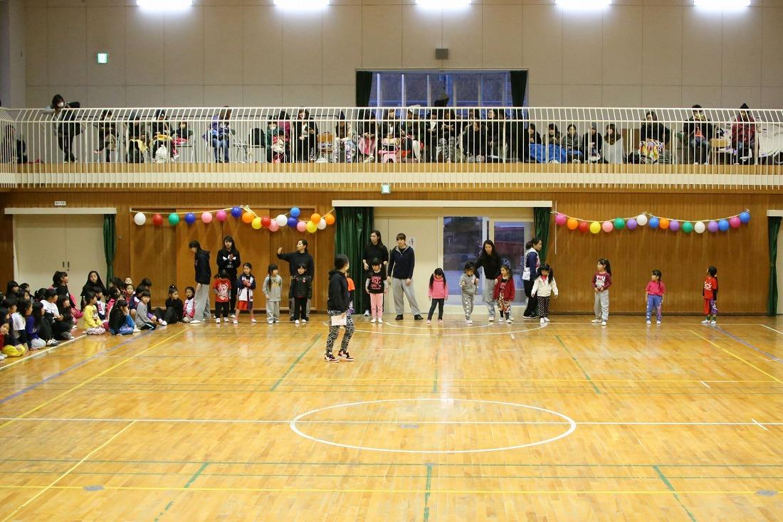 yosakoi1-36.jpg