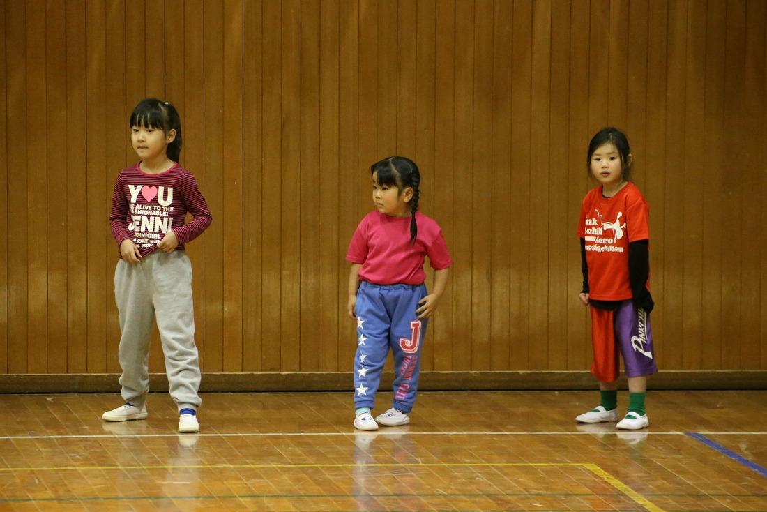 yosakoi1-37.jpg