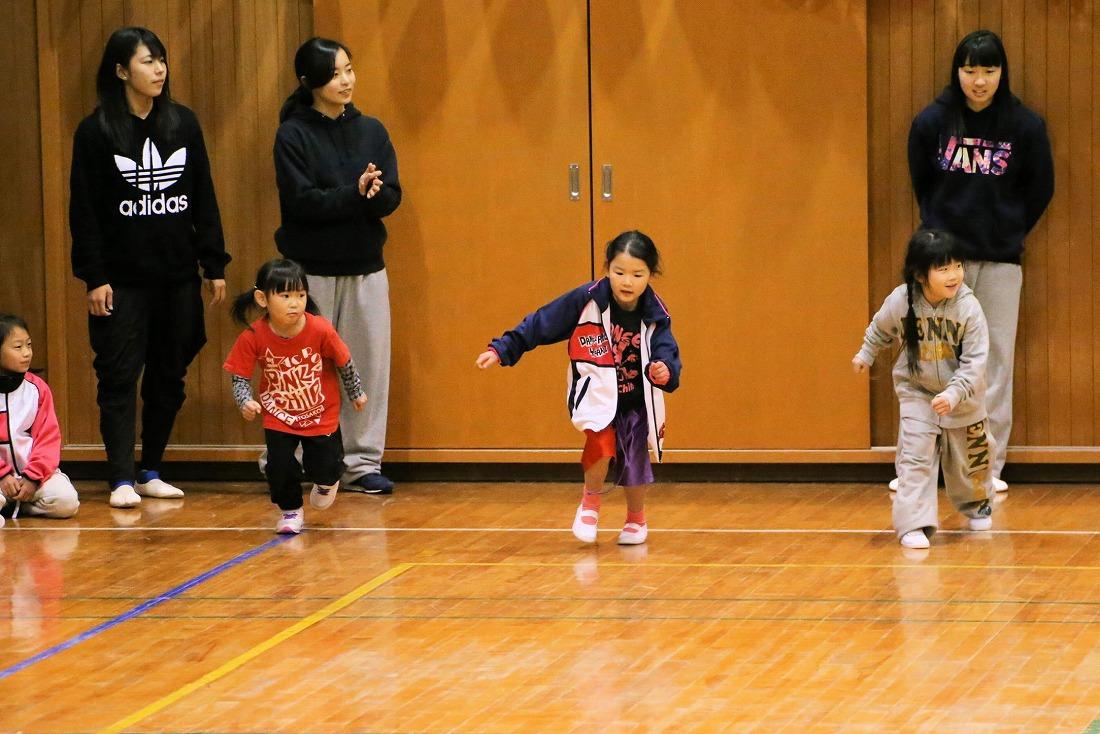 yosakoi1-40.jpg