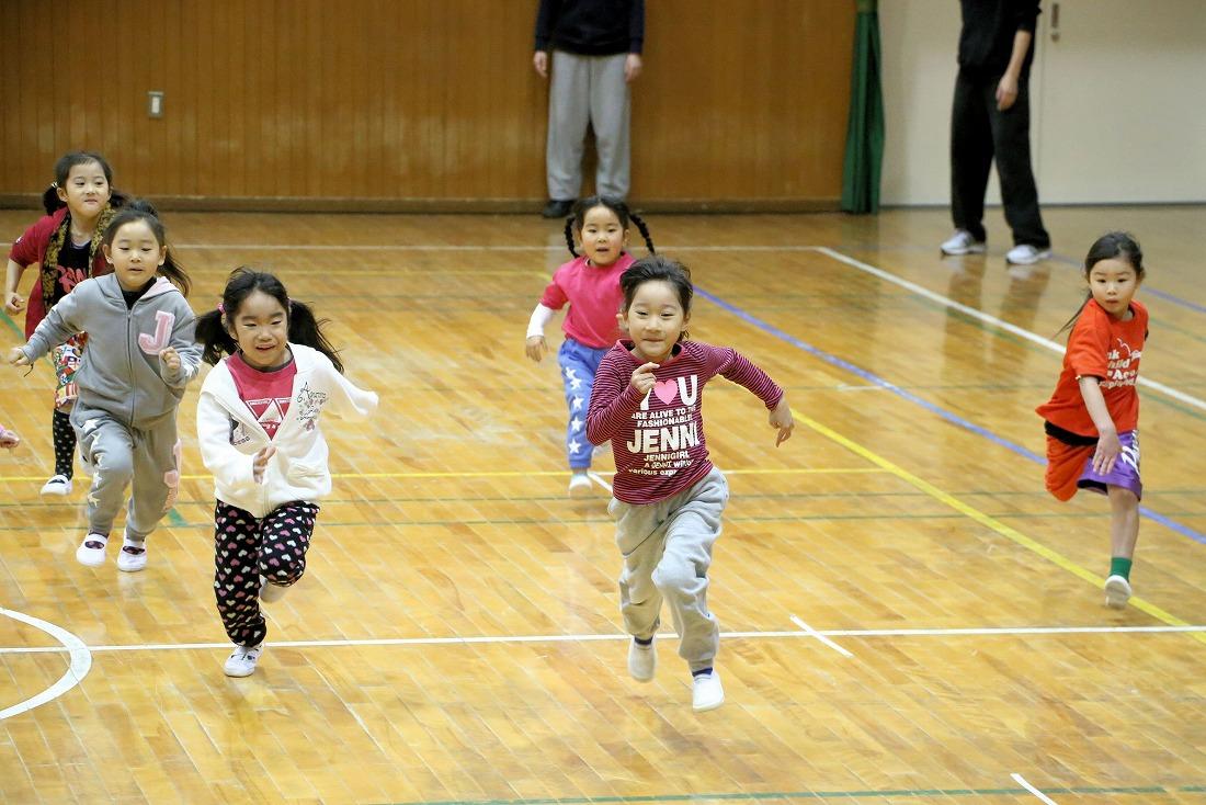 yosakoi1-42.jpg