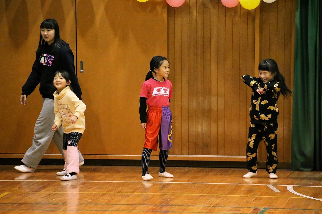 yosakoi1-44.jpg