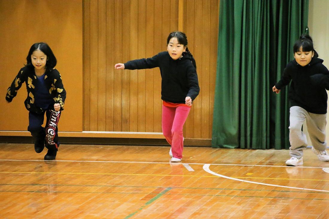 yosakoi1-56.jpg