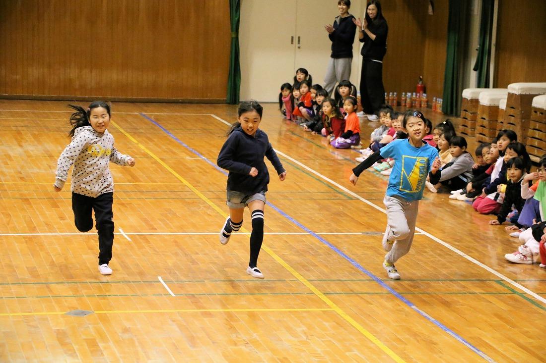 yosakoi1-58.jpg