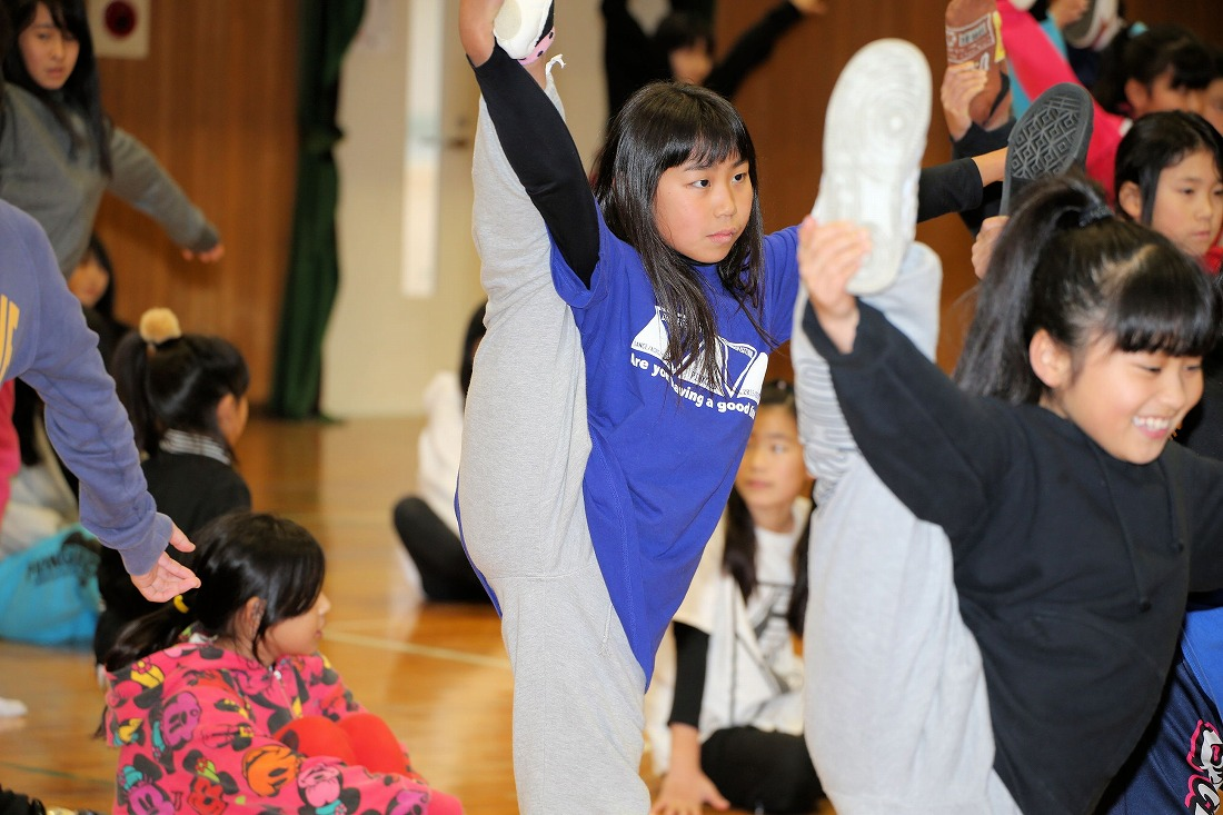 yosakoi1-6.jpg