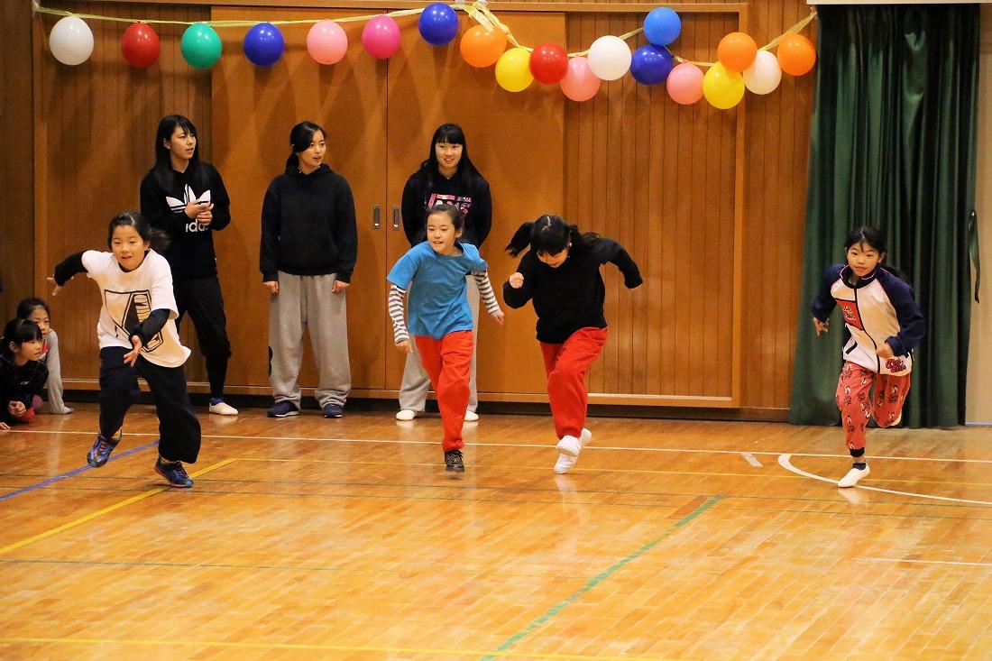 yosakoi1-61.jpg