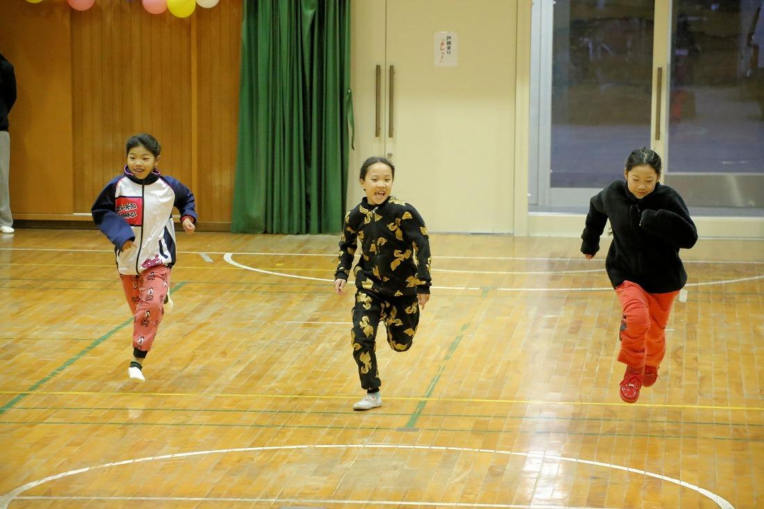 yosakoi1-62.jpg