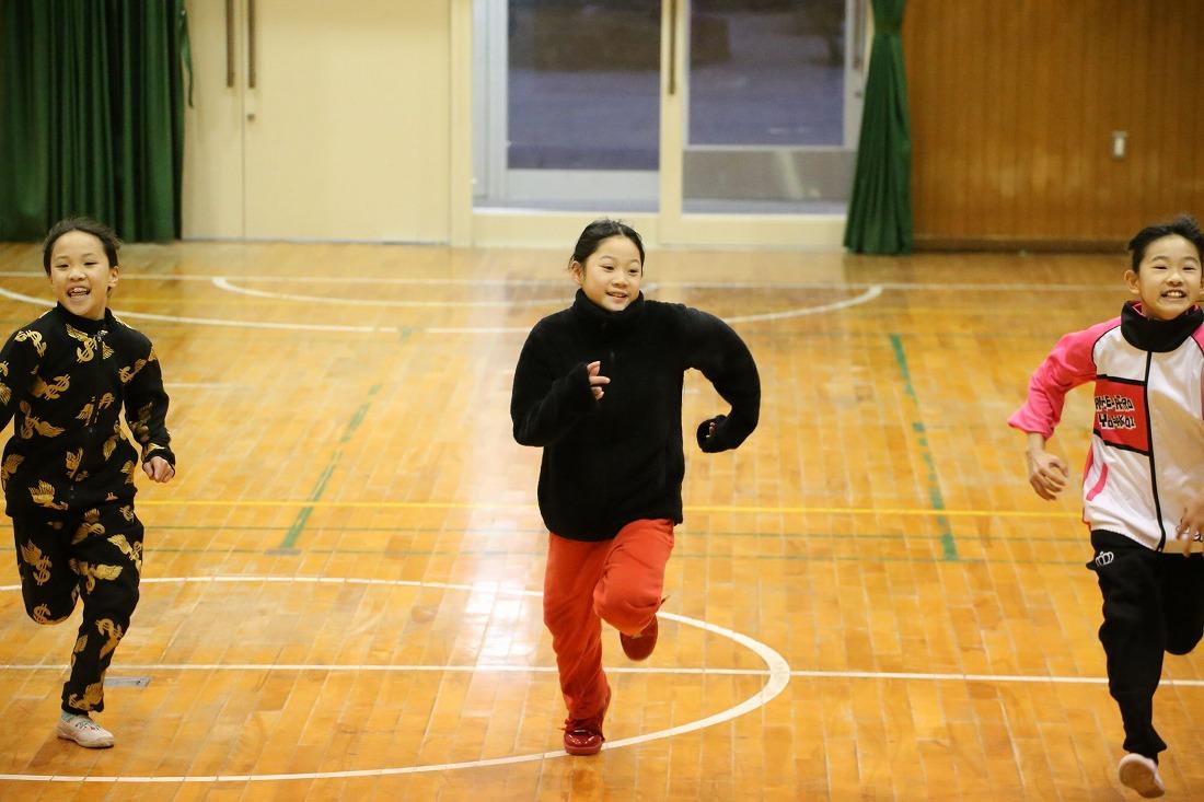 yosakoi1-63.jpg