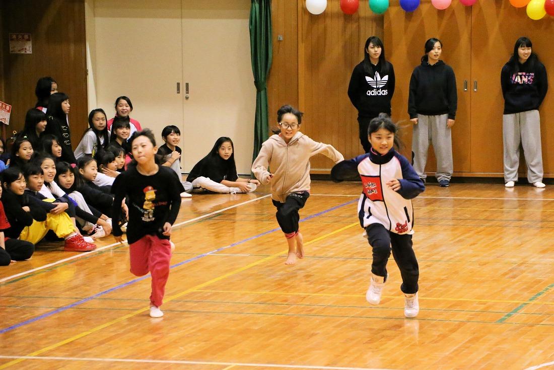 yosakoi1-66.jpg