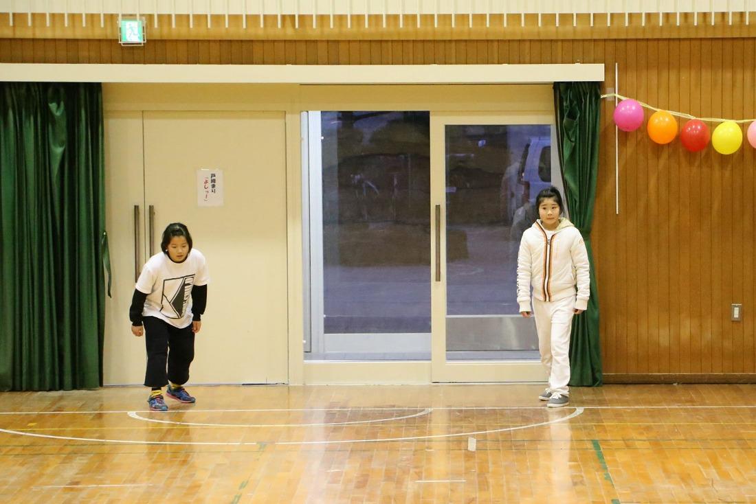 yosakoi1-68.jpg