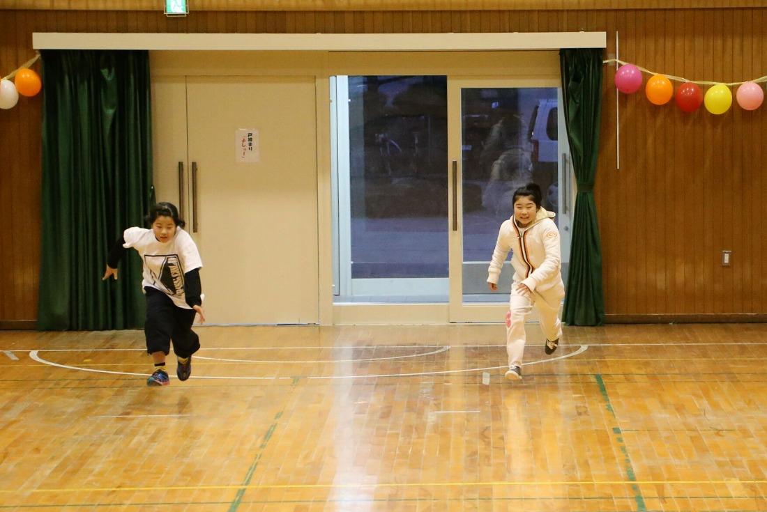 yosakoi1-69.jpg