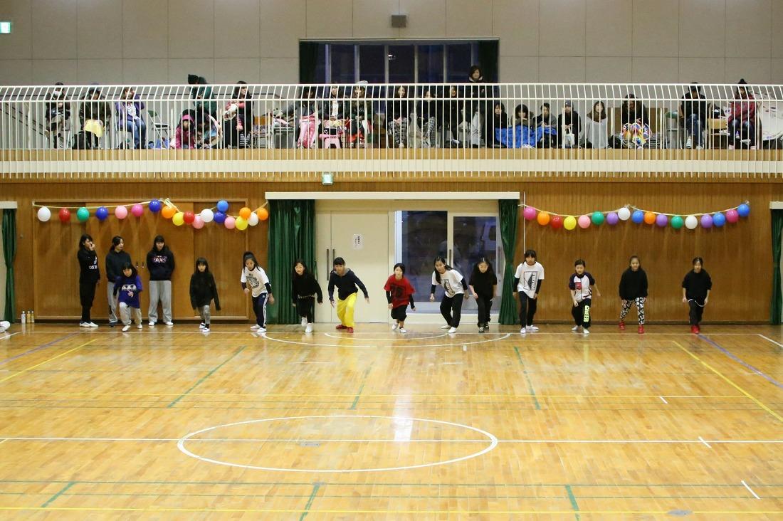 yosakoi2-1.jpg