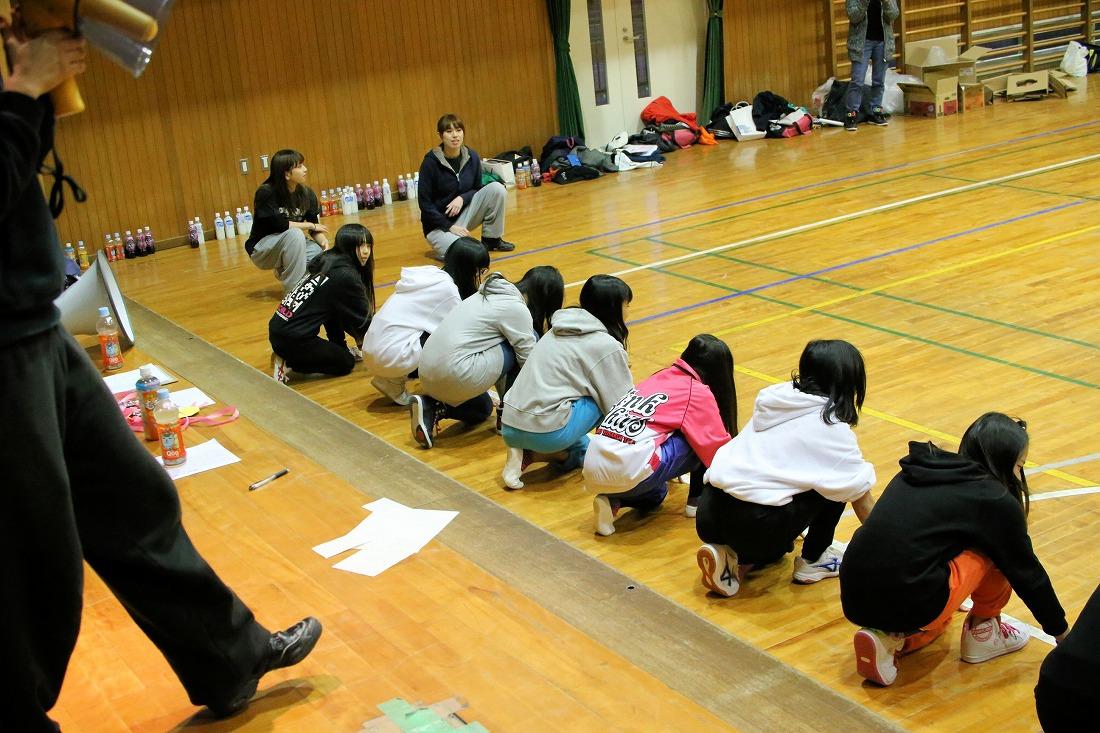yosakoi2-14.jpg