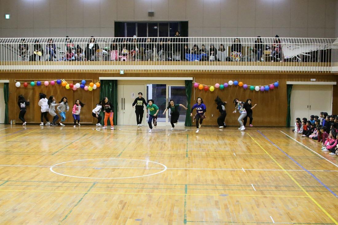 yosakoi2-17.jpg