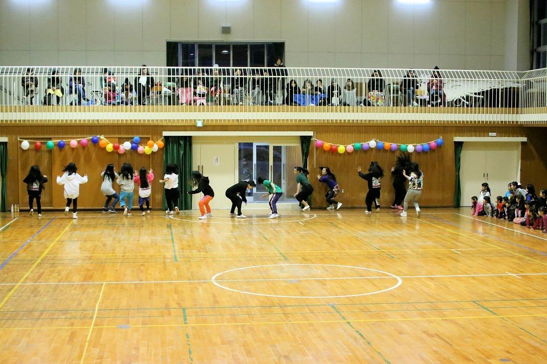 yosakoi2-21.jpg