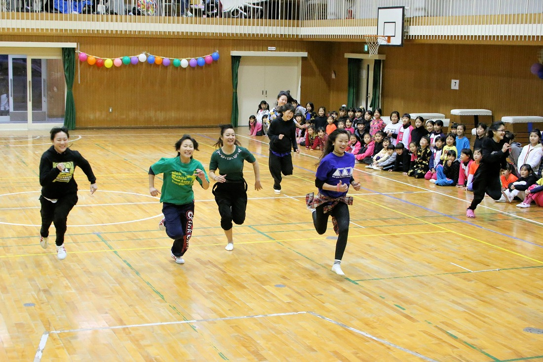 yosakoi2-23.jpg
