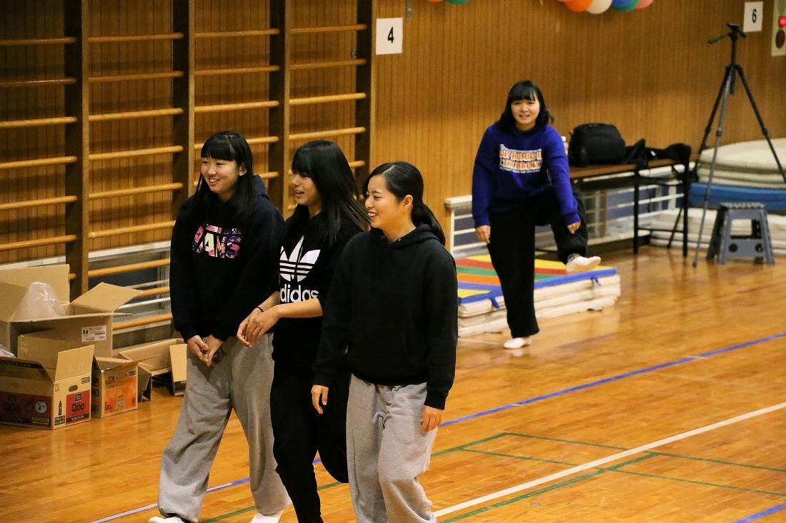 yosakoi2-26.jpg
