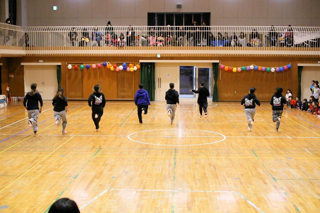 yosakoi2-29.jpg