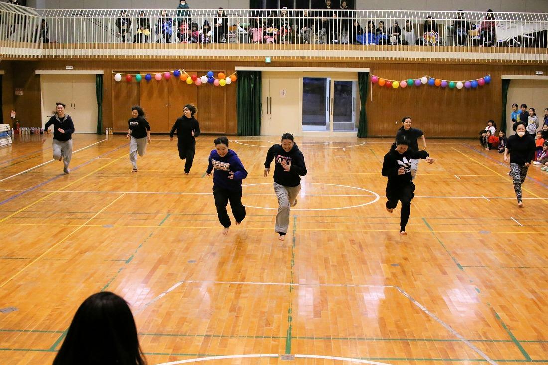 yosakoi2-31.jpg