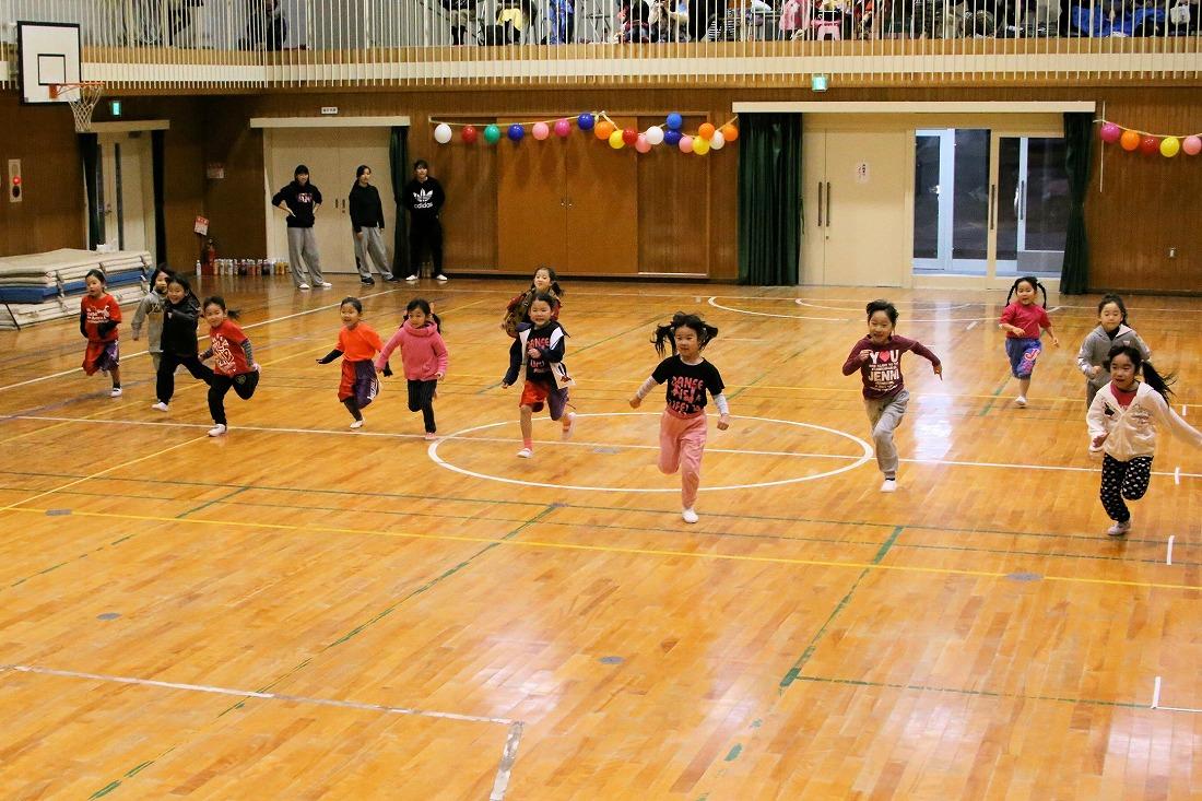 yosakoi2-35.jpg