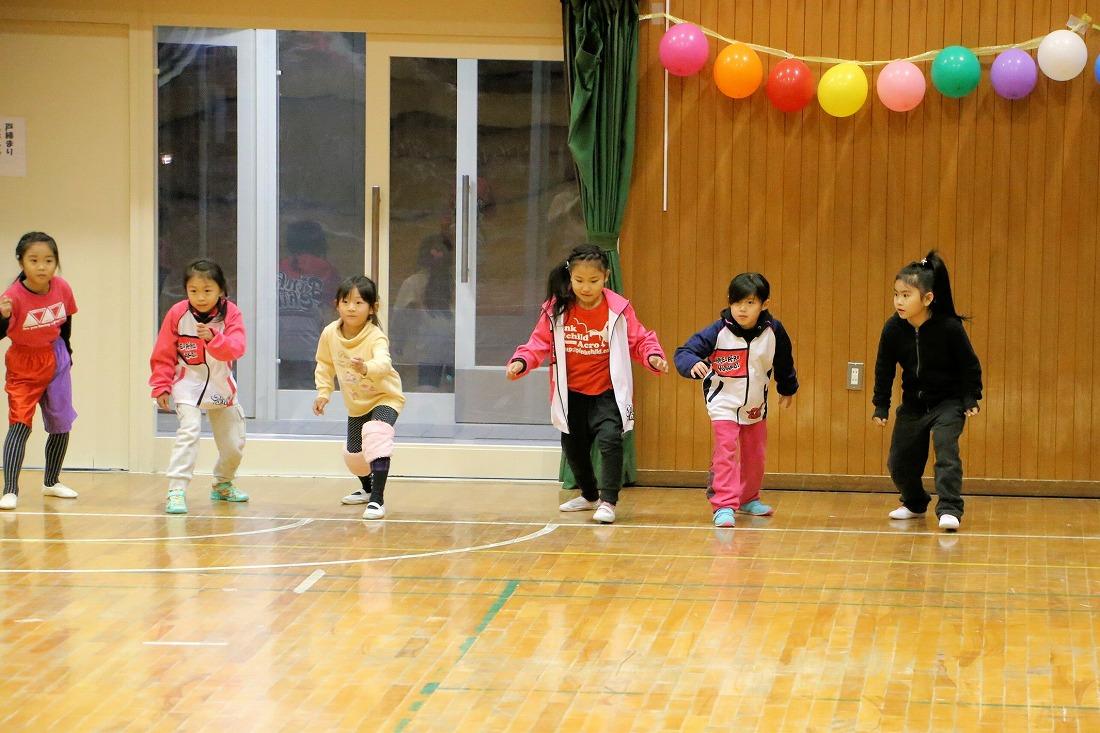 yosakoi2-39.jpg