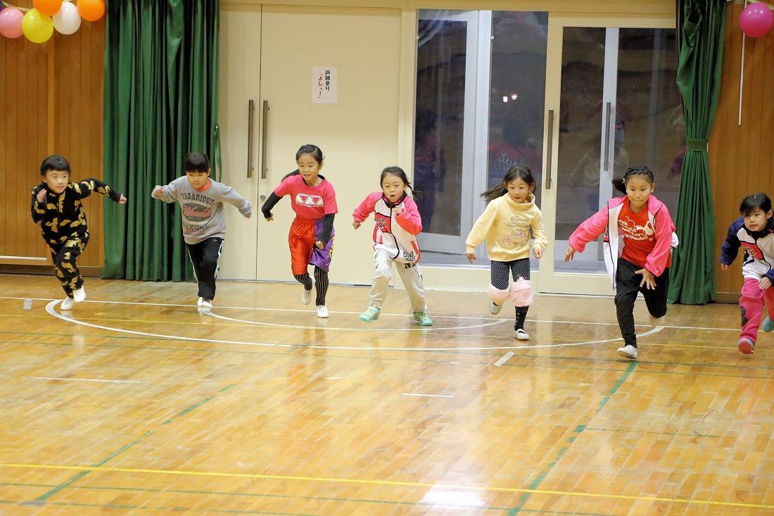 yosakoi2-40.jpg